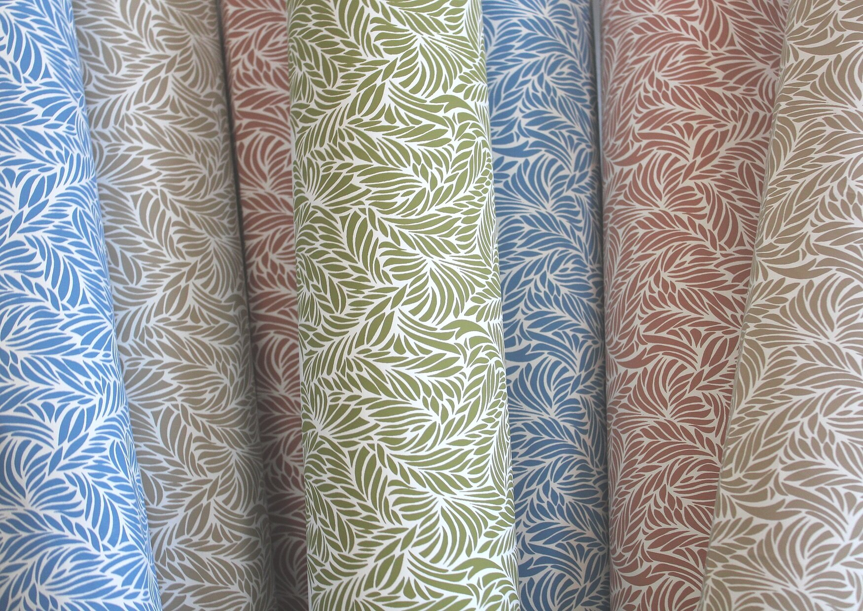 Kauri Wallpaper