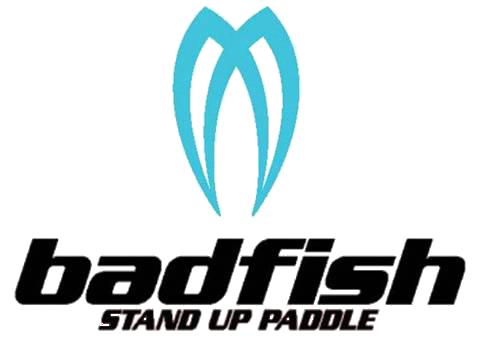 badfish_logo.png