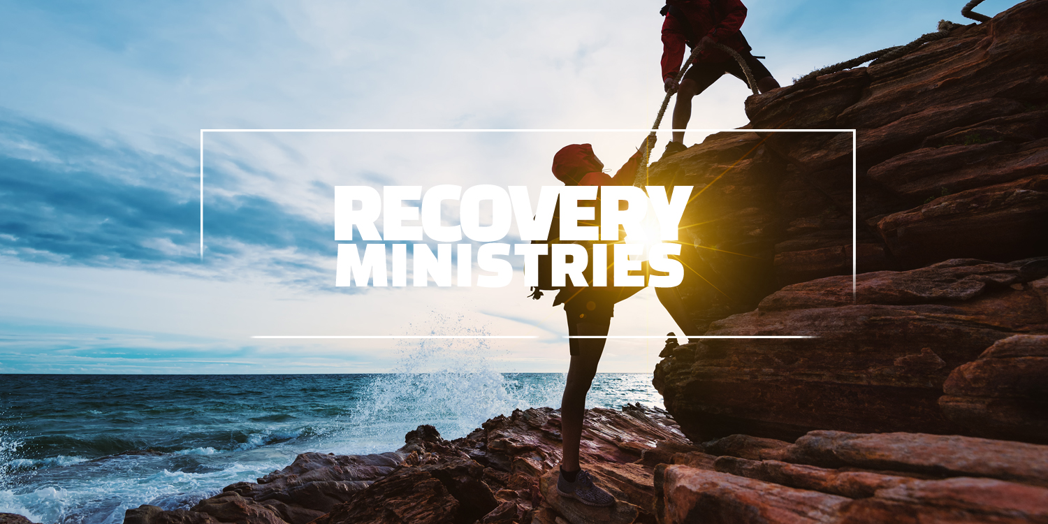 Recovery Ministries.jpg