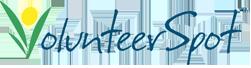 VSpot_logo.png
