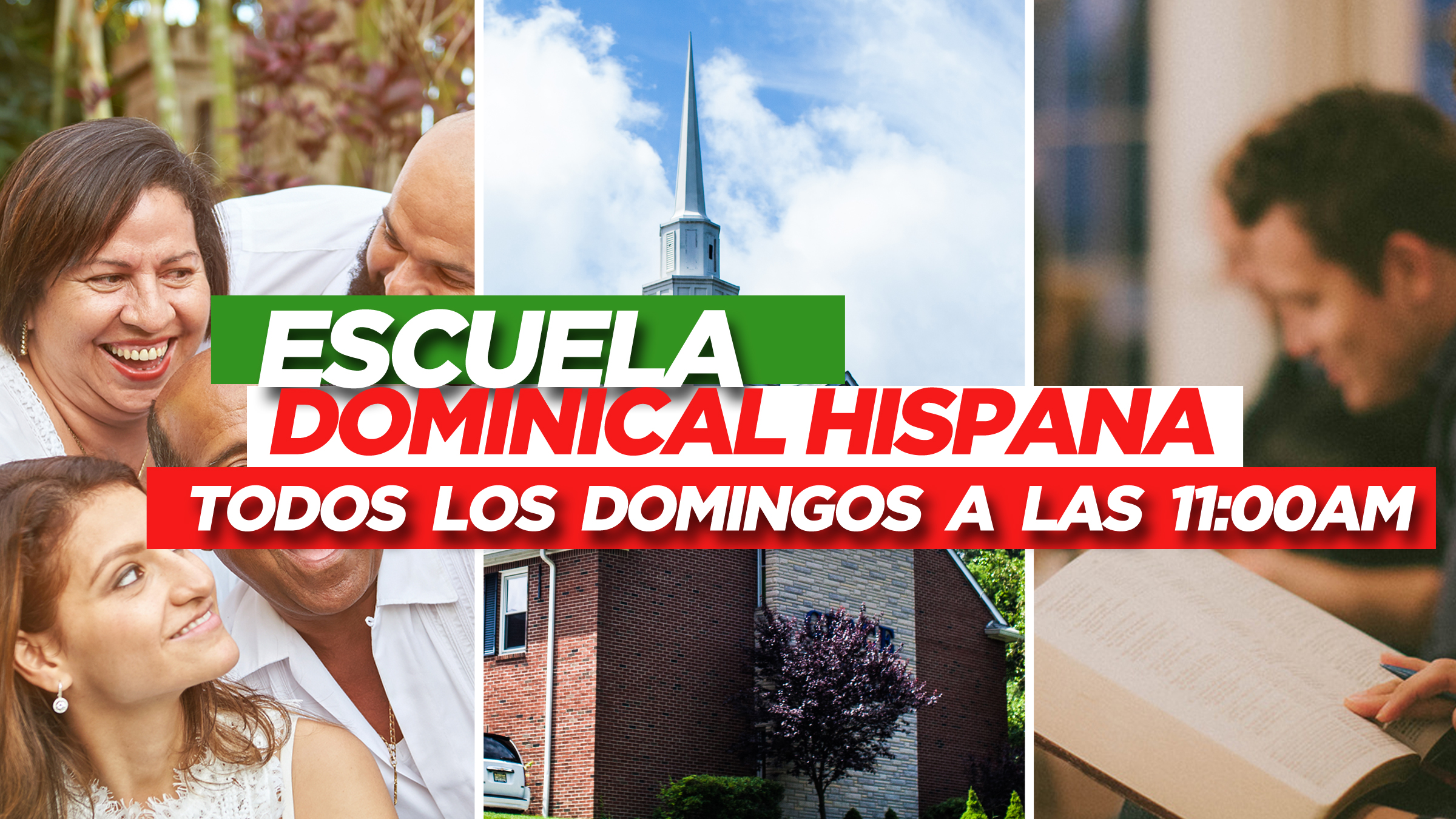 HISPANIC SUNDAY SCHOOL-SPANISH.jpg