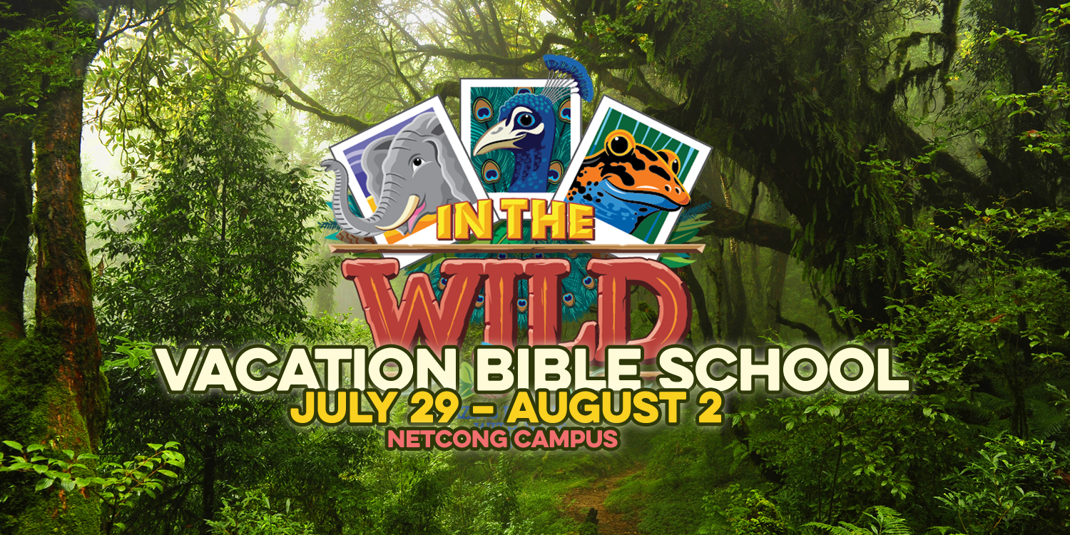 VBS NEW 2019 website.jpg