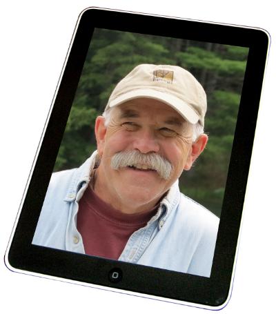 Tim headshot on tablet.jpg