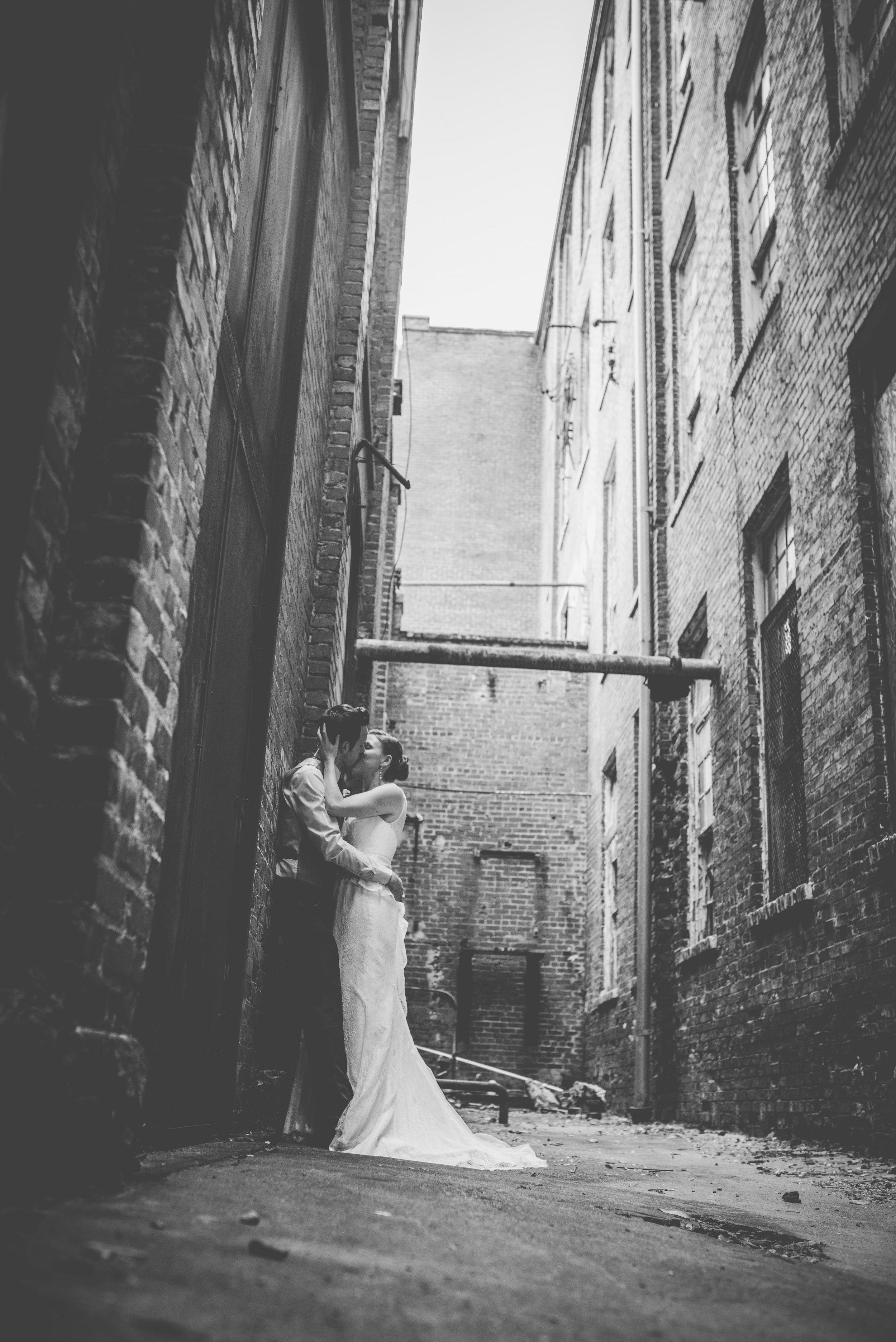 Miller|Wedding_560.jpg