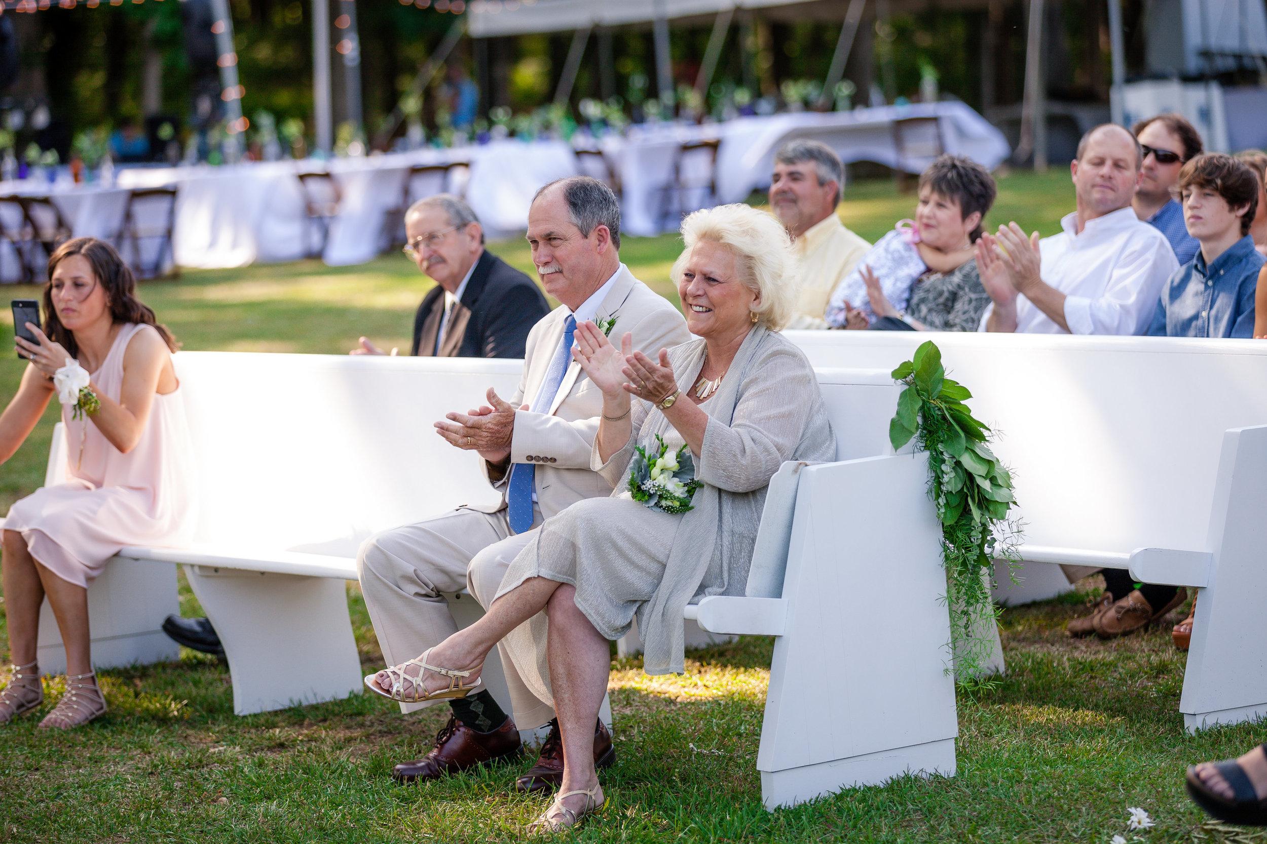 Ceremony_5937.jpg