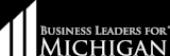 BLM logo white.png
