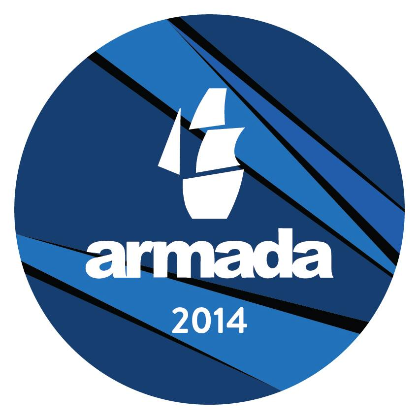 armada.png.jpeg