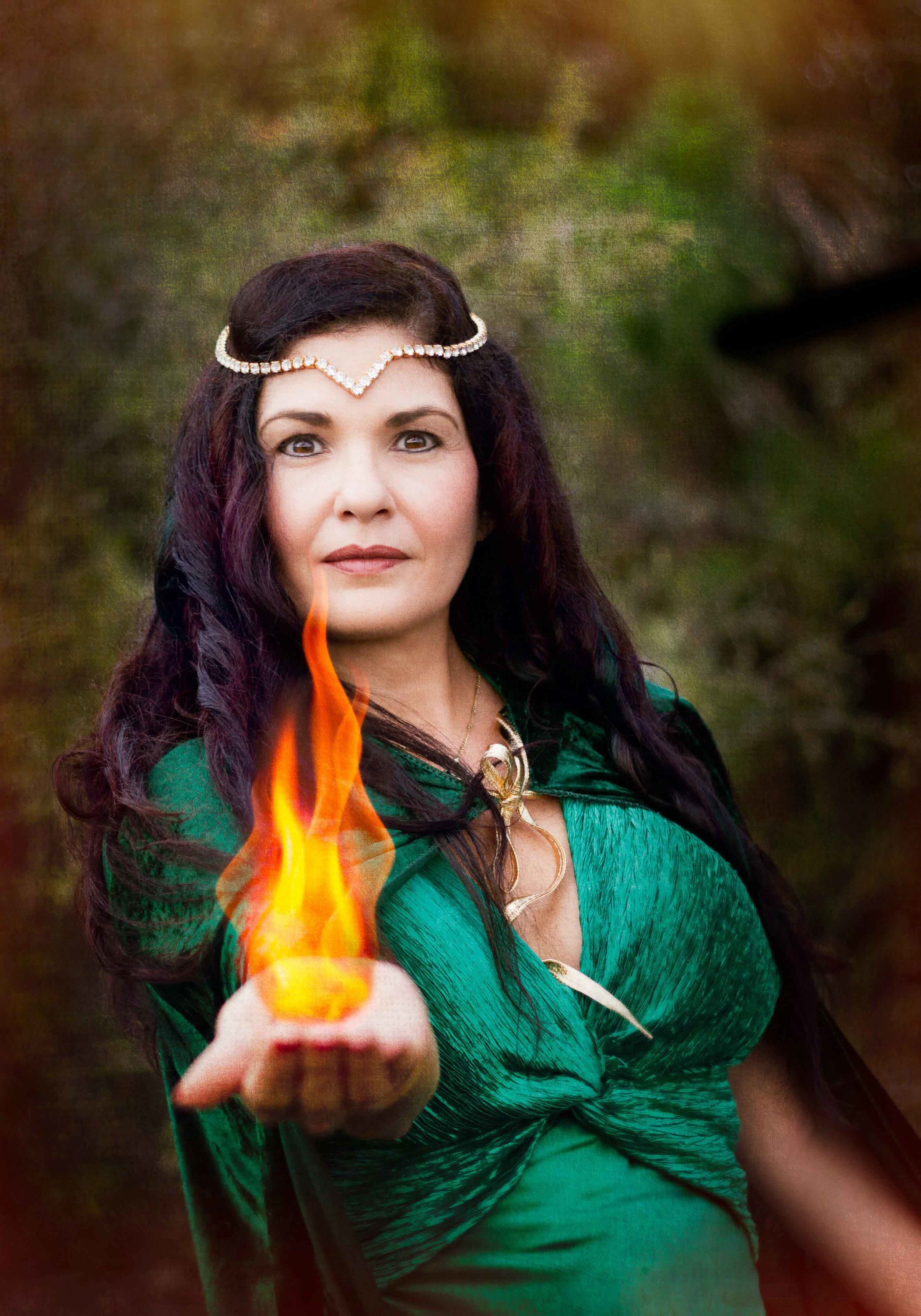 bringer of fire1.jpg