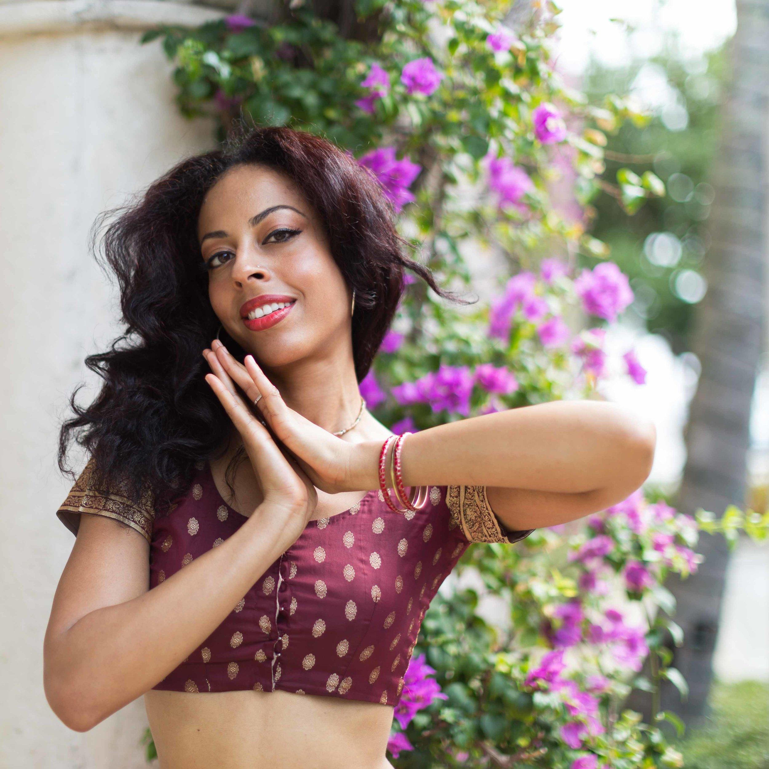 artistic-portrait-dancer-performer-south-florida