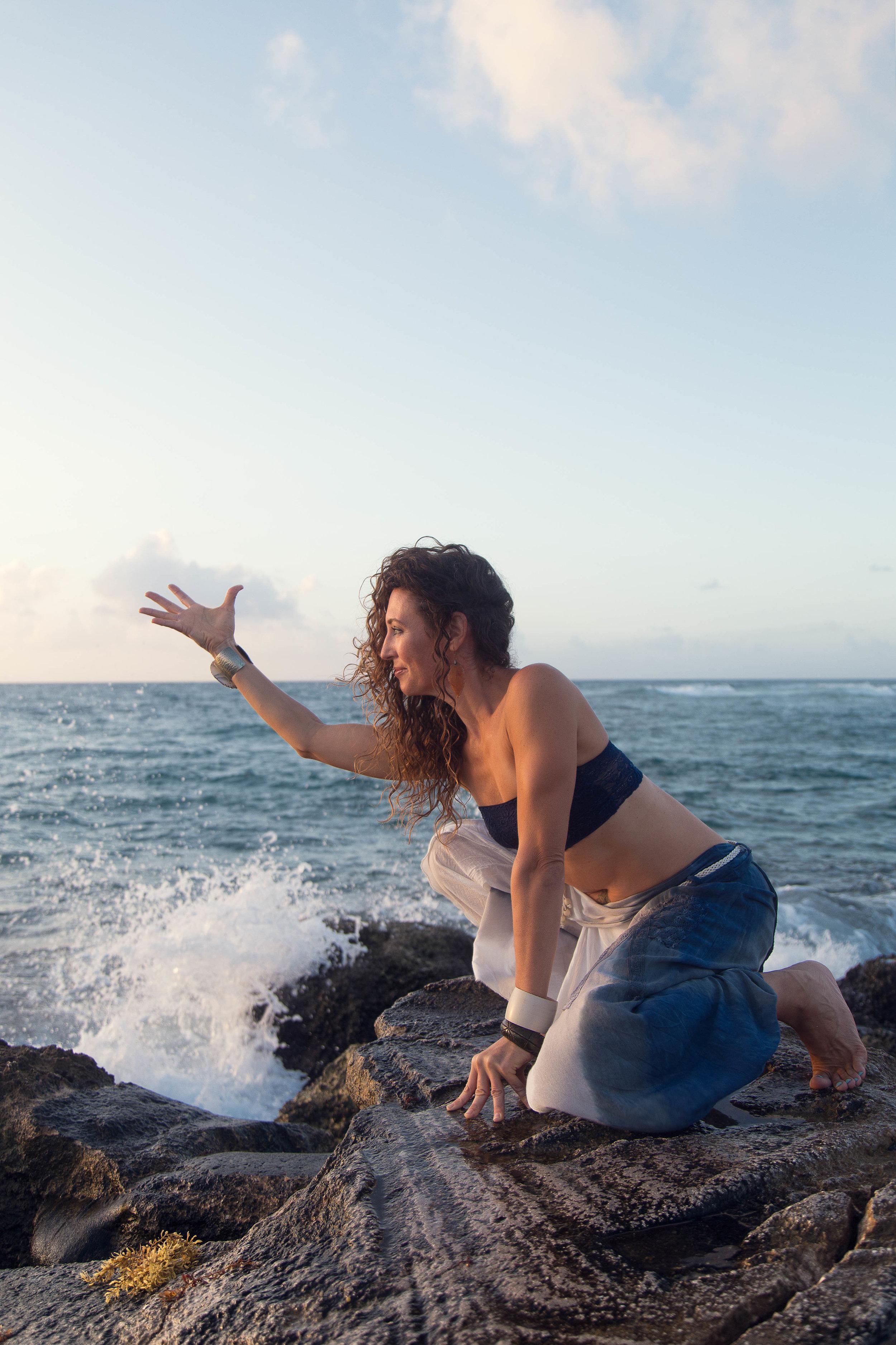 beach-waves-goddess-florida.jpg