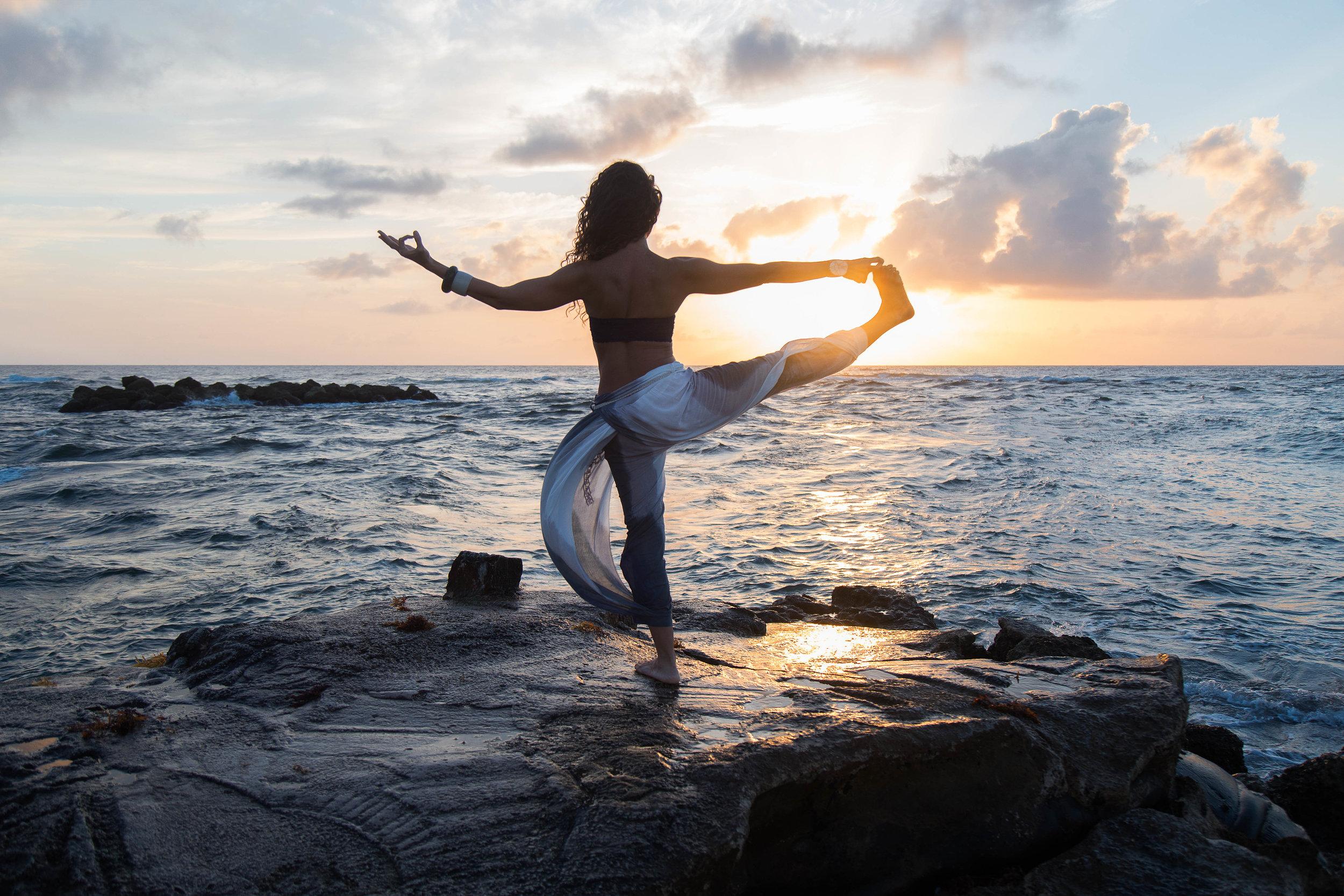 yoga-photography-south-florida.jpg