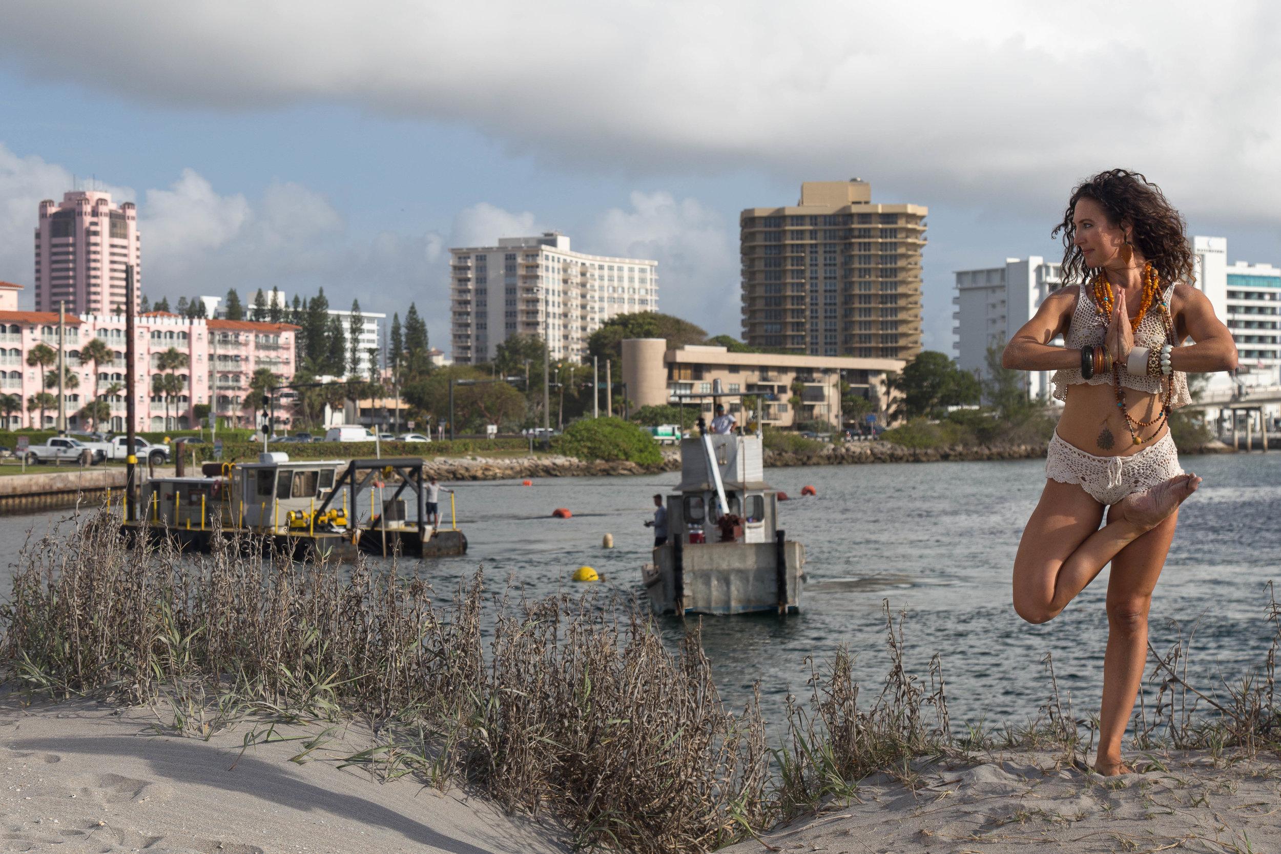 yoga-photography-south-florida-boca-raton.jpg