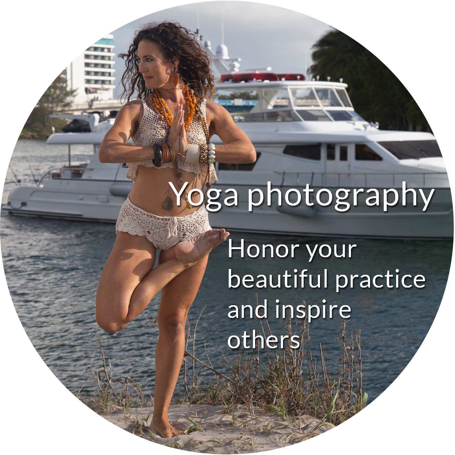 yoga-photography-south-florida