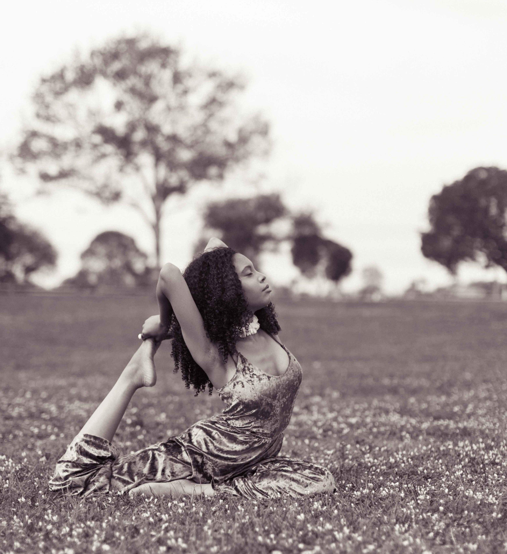 yoga-photography-south-florida