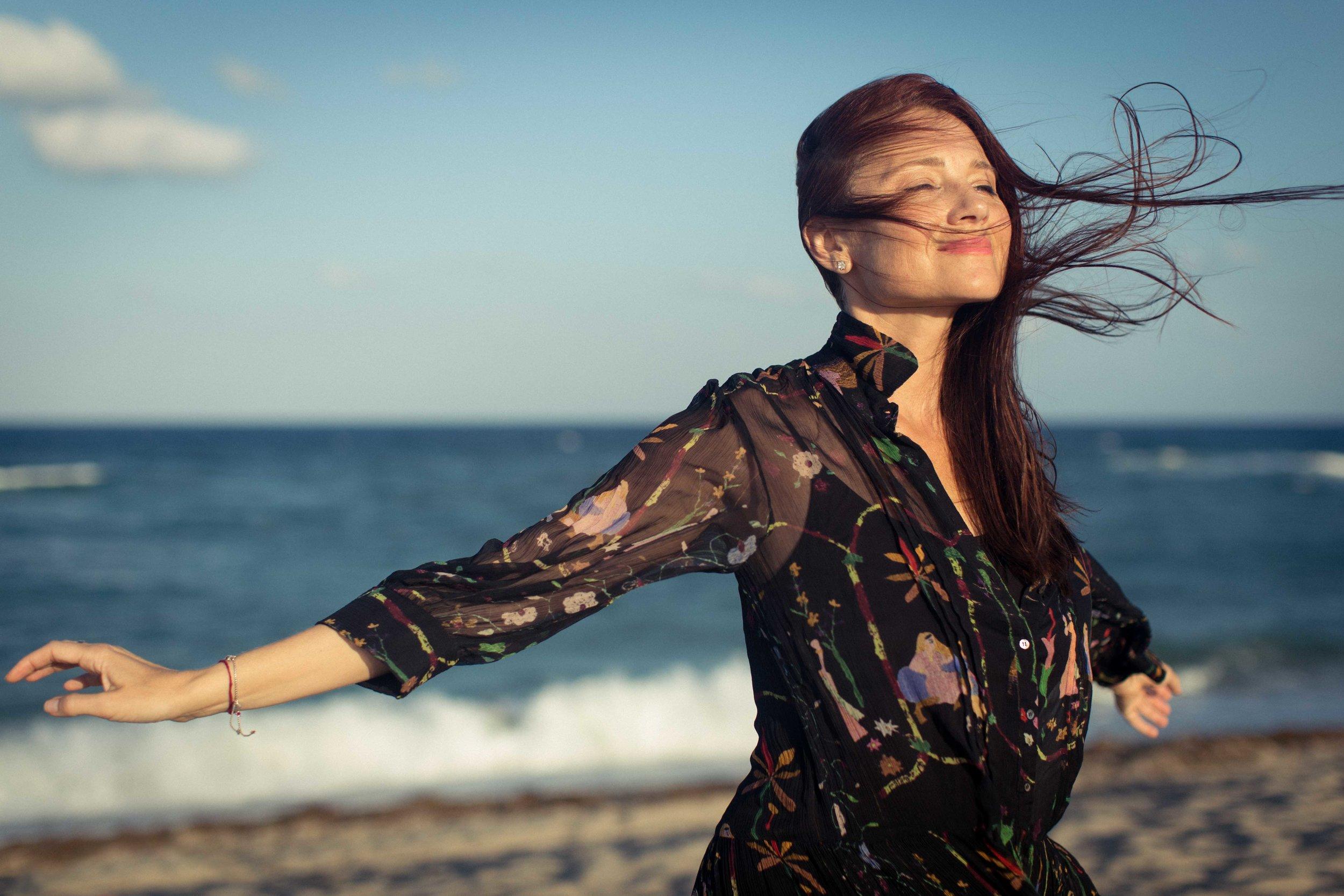 portrait-photography-south-florida