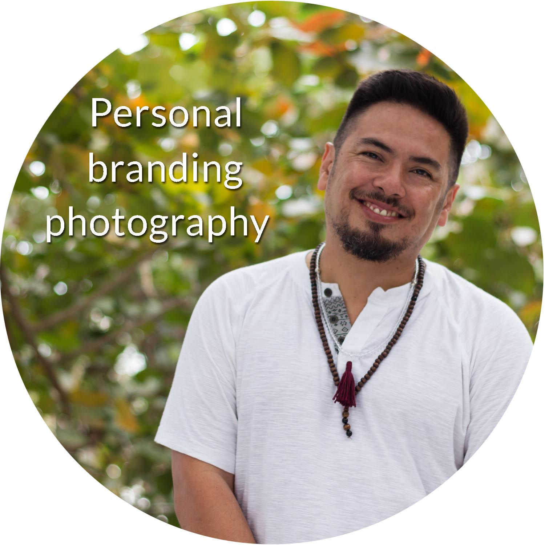 personal-branding-photography-boca-raton