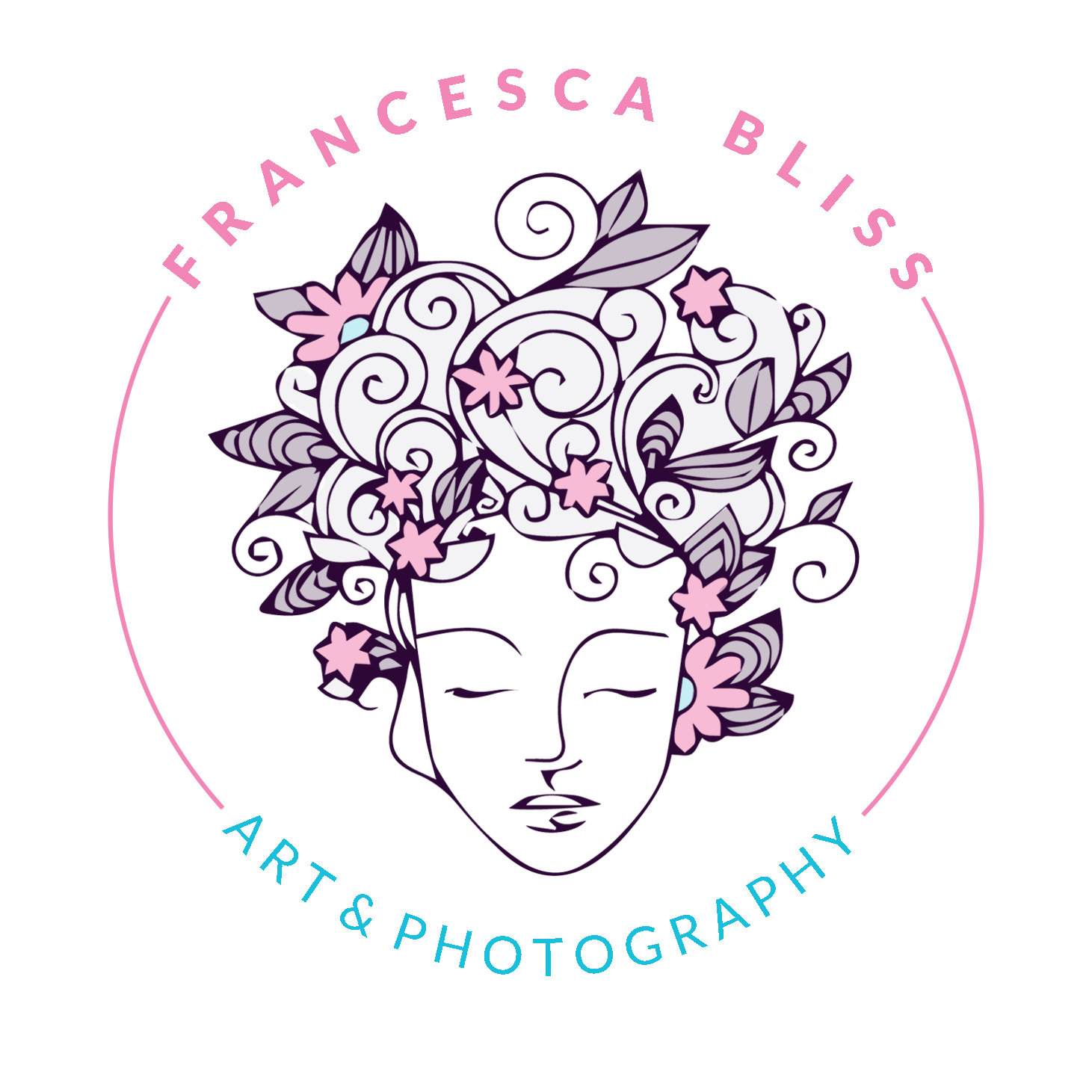 francesca-bliss-art-and-photography