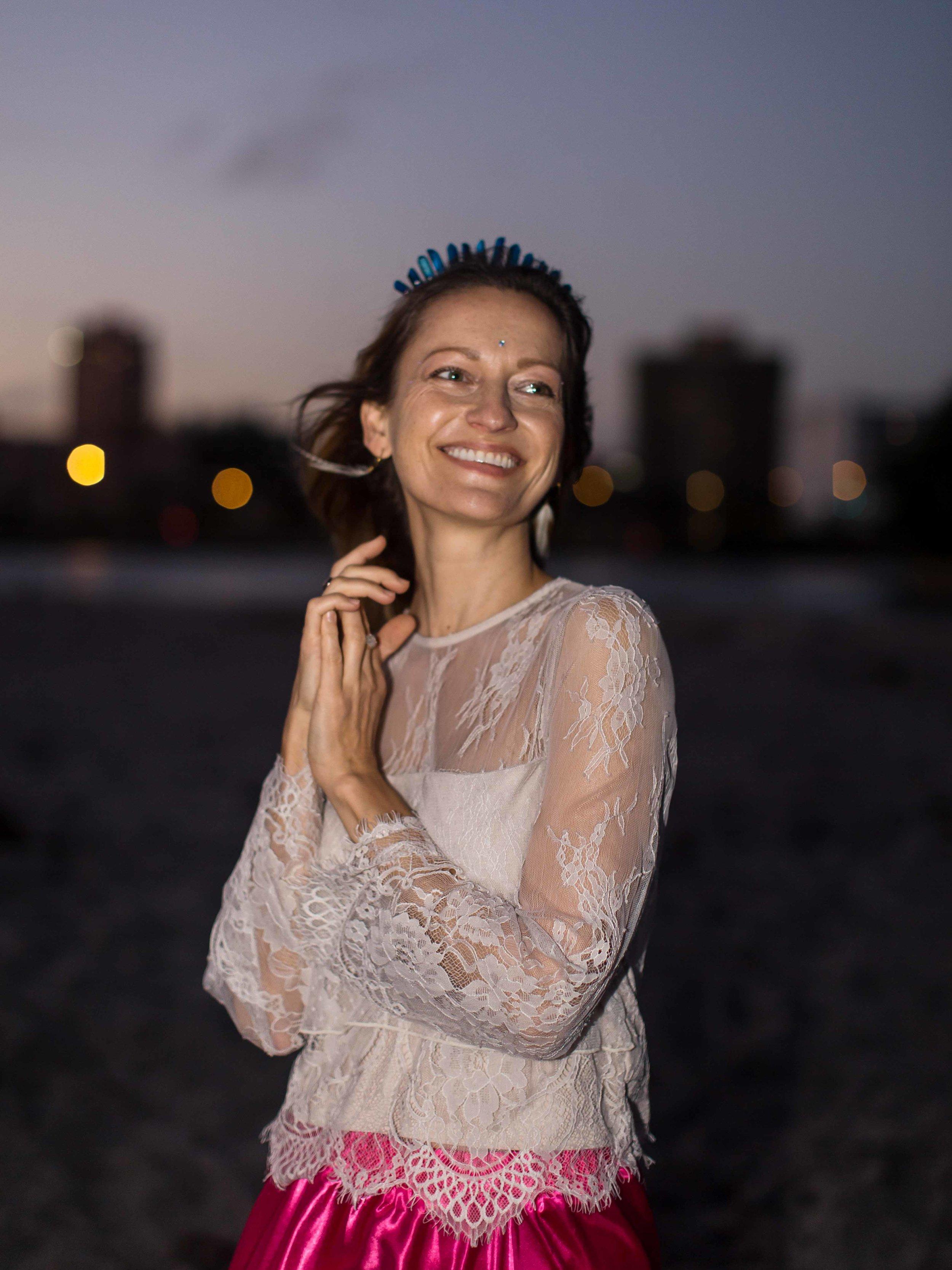 tantra-healer-photoshoot-boca-raton-south-florida
