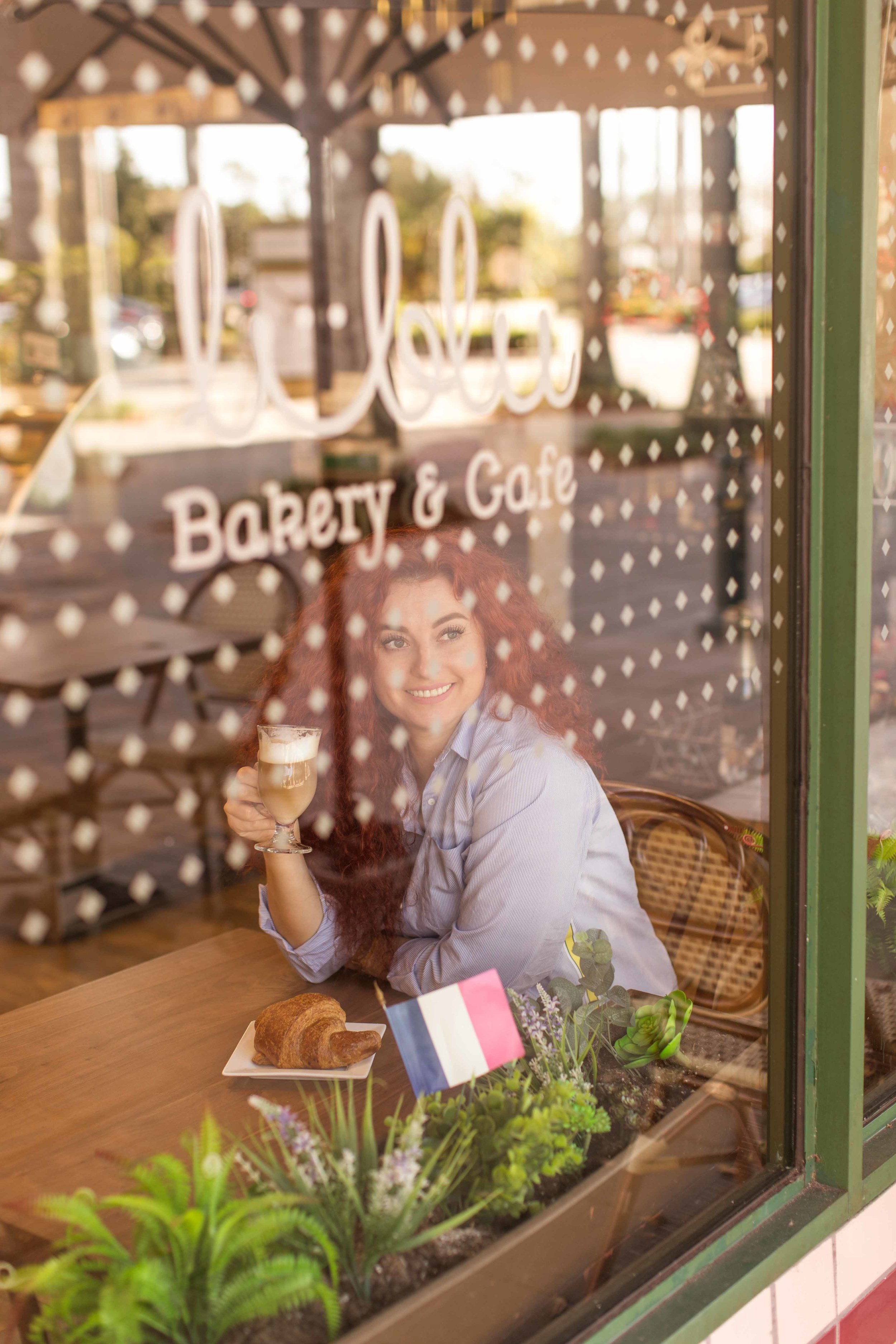 business-branding-photography-french-cafe-bakery-boca-raton-south-florida