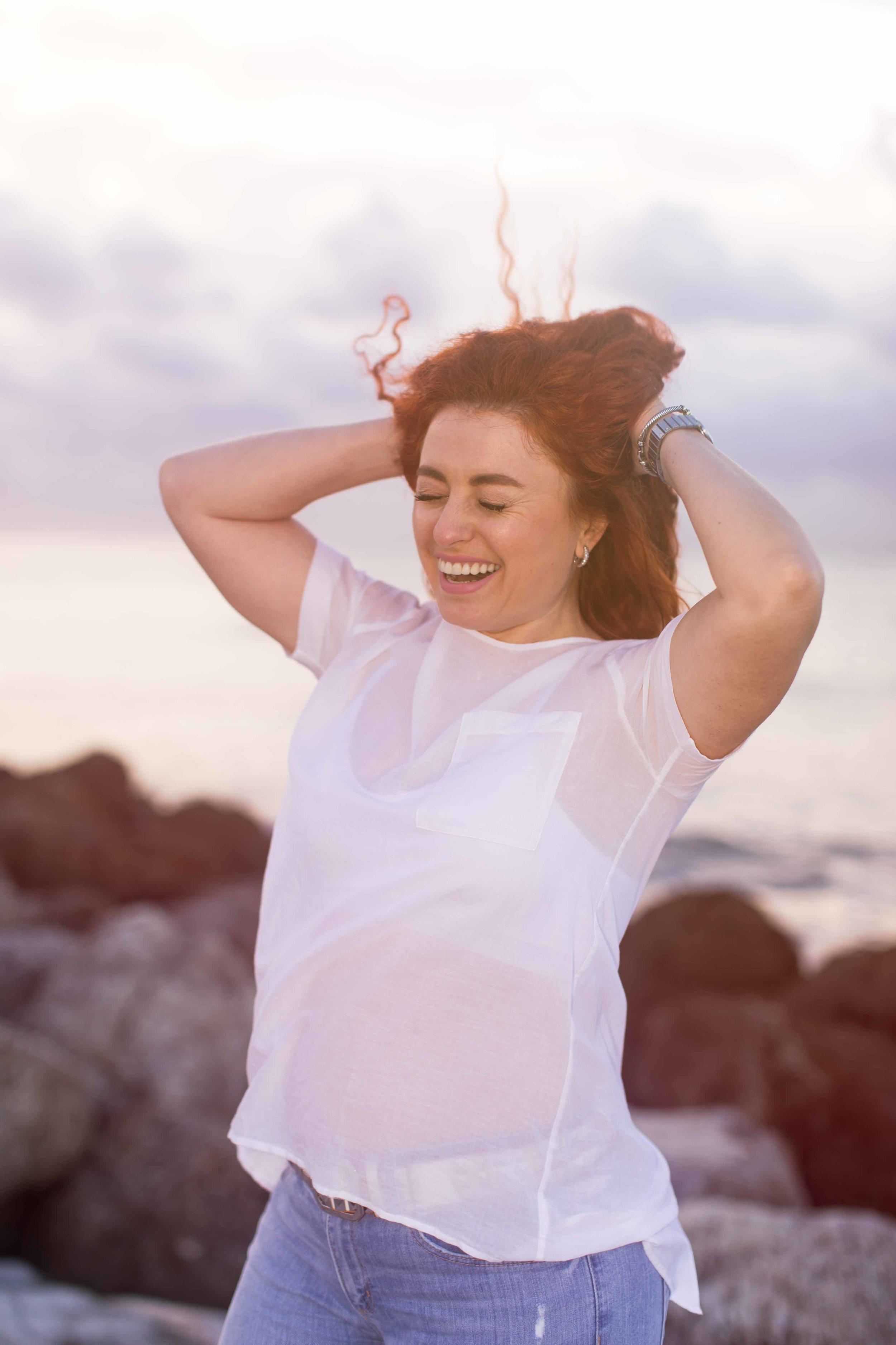 personal-branding-photography-female-entrepreneur-boca-raton-south-florida