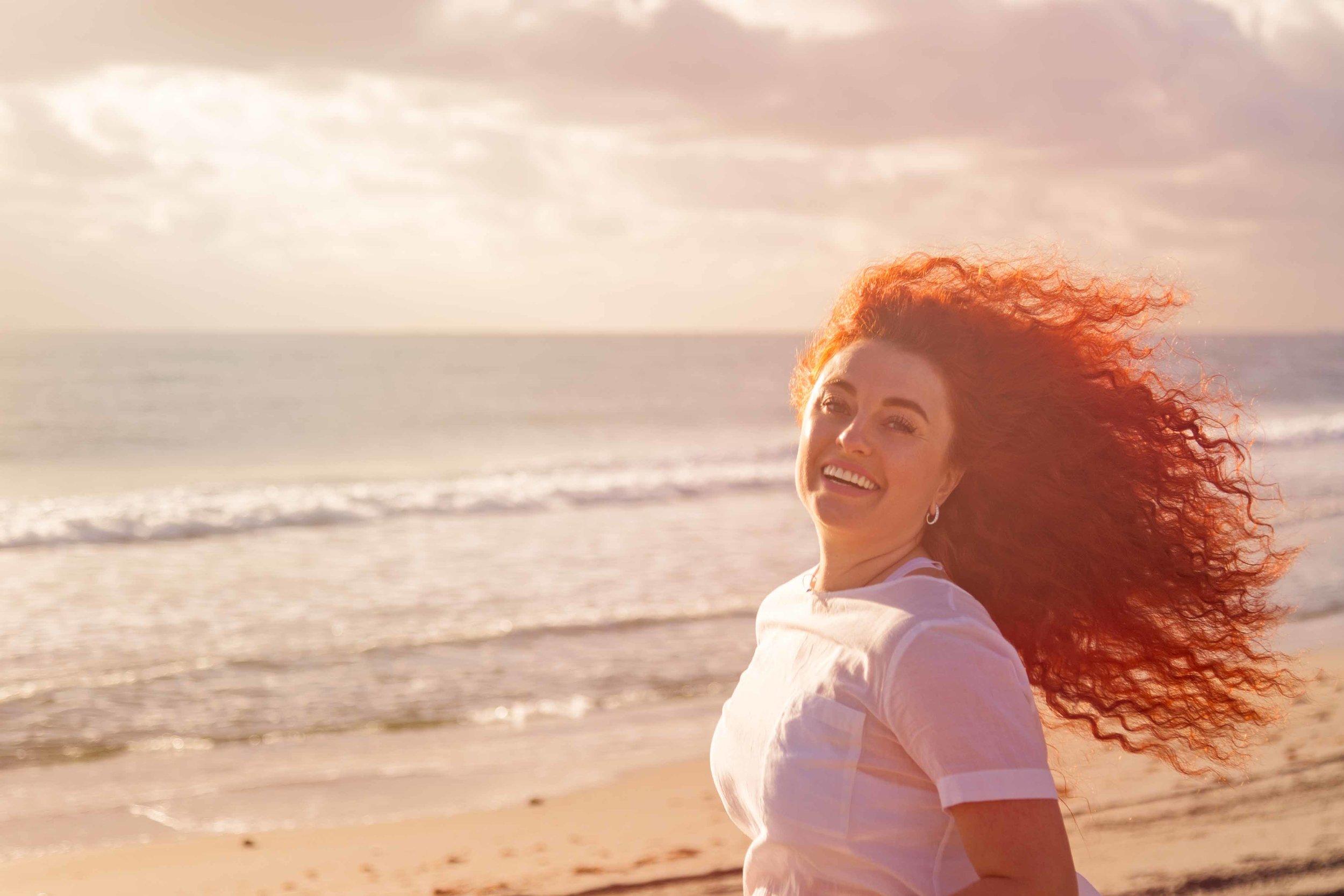 personal-branding-photography-female-entrepreneur-ocean-photoshoot-boca-raton-south-florida