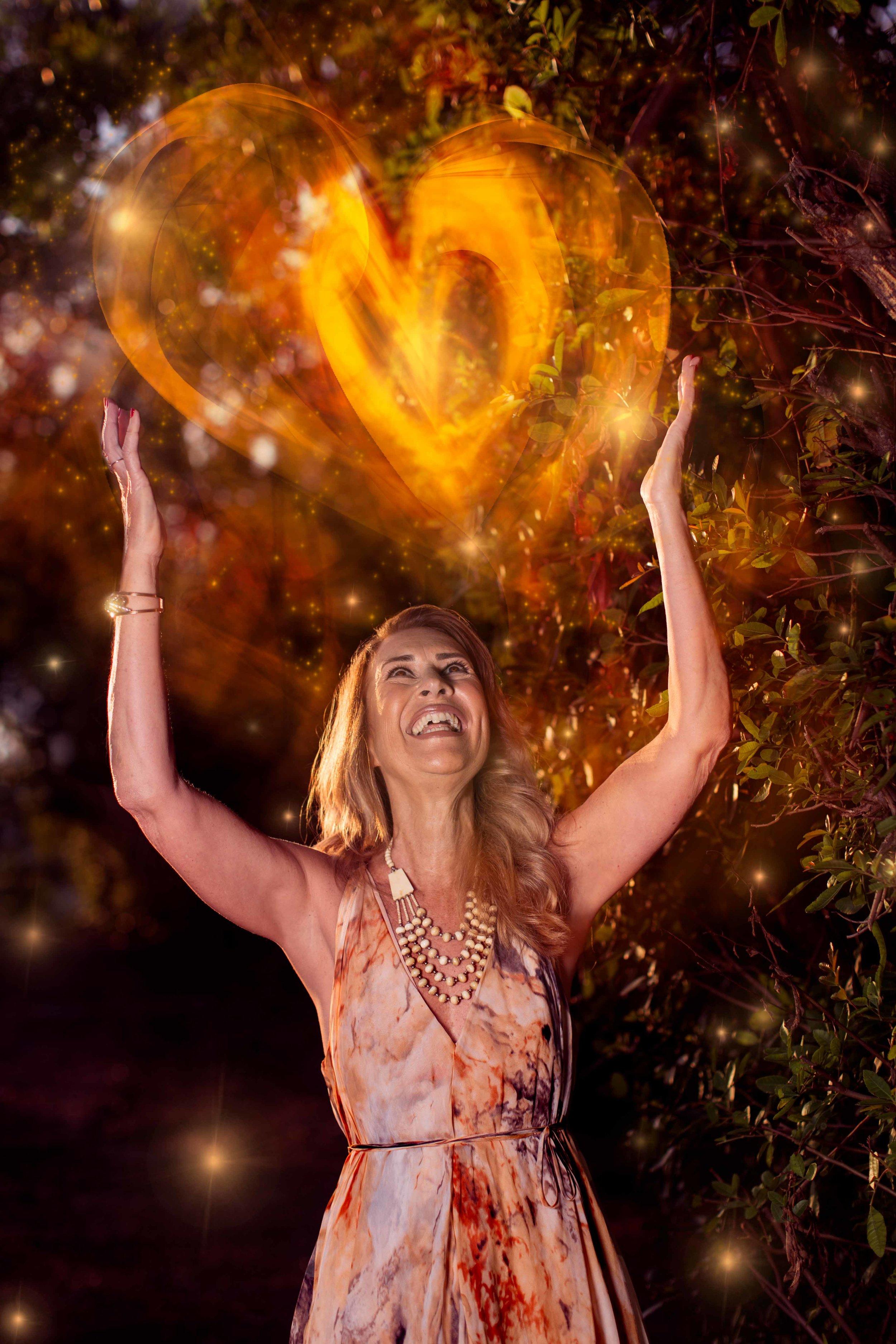 fire-goddess-photoshoot-south-florida