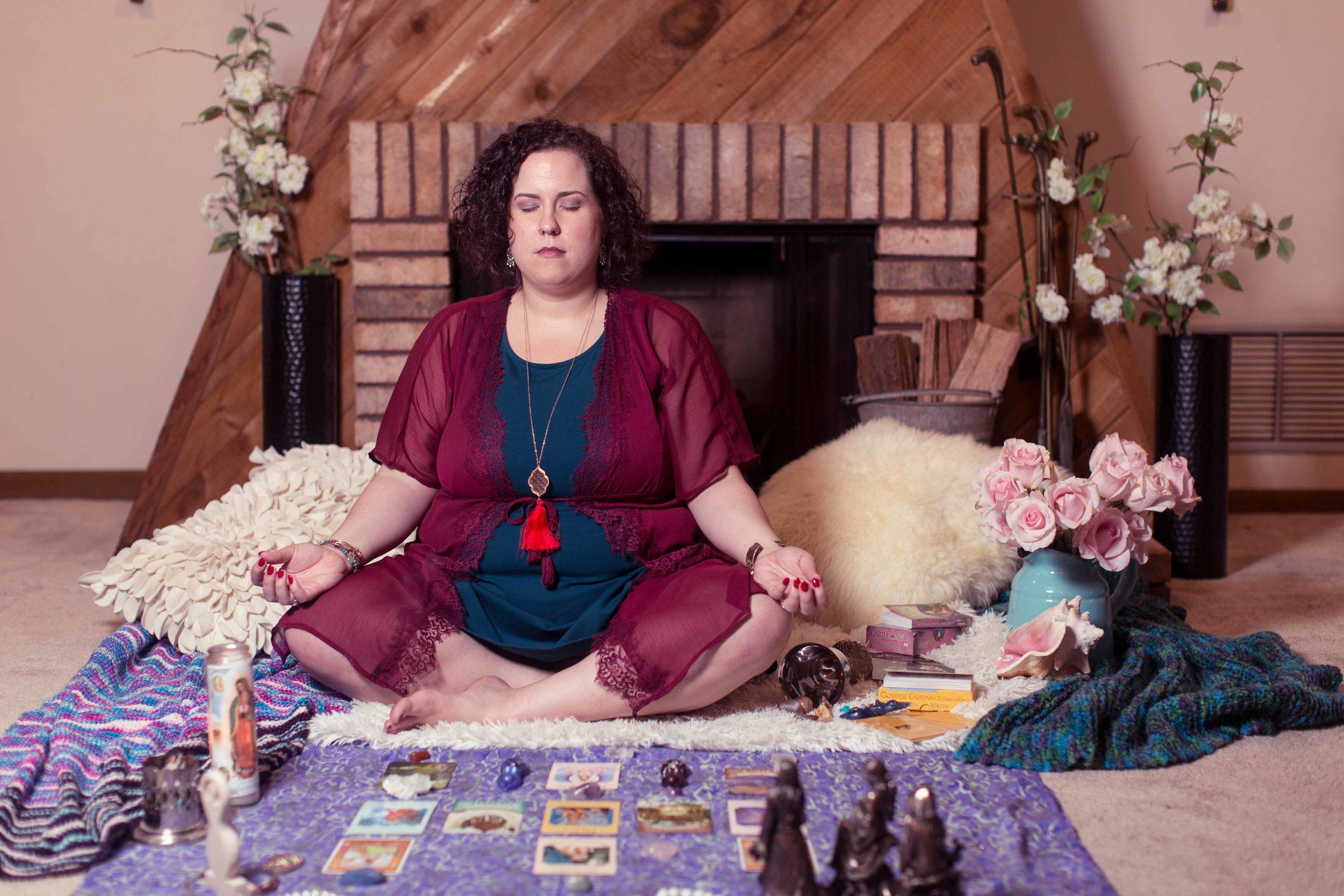 personal-branding-photography-spiritual-entrepreneur-south-florida