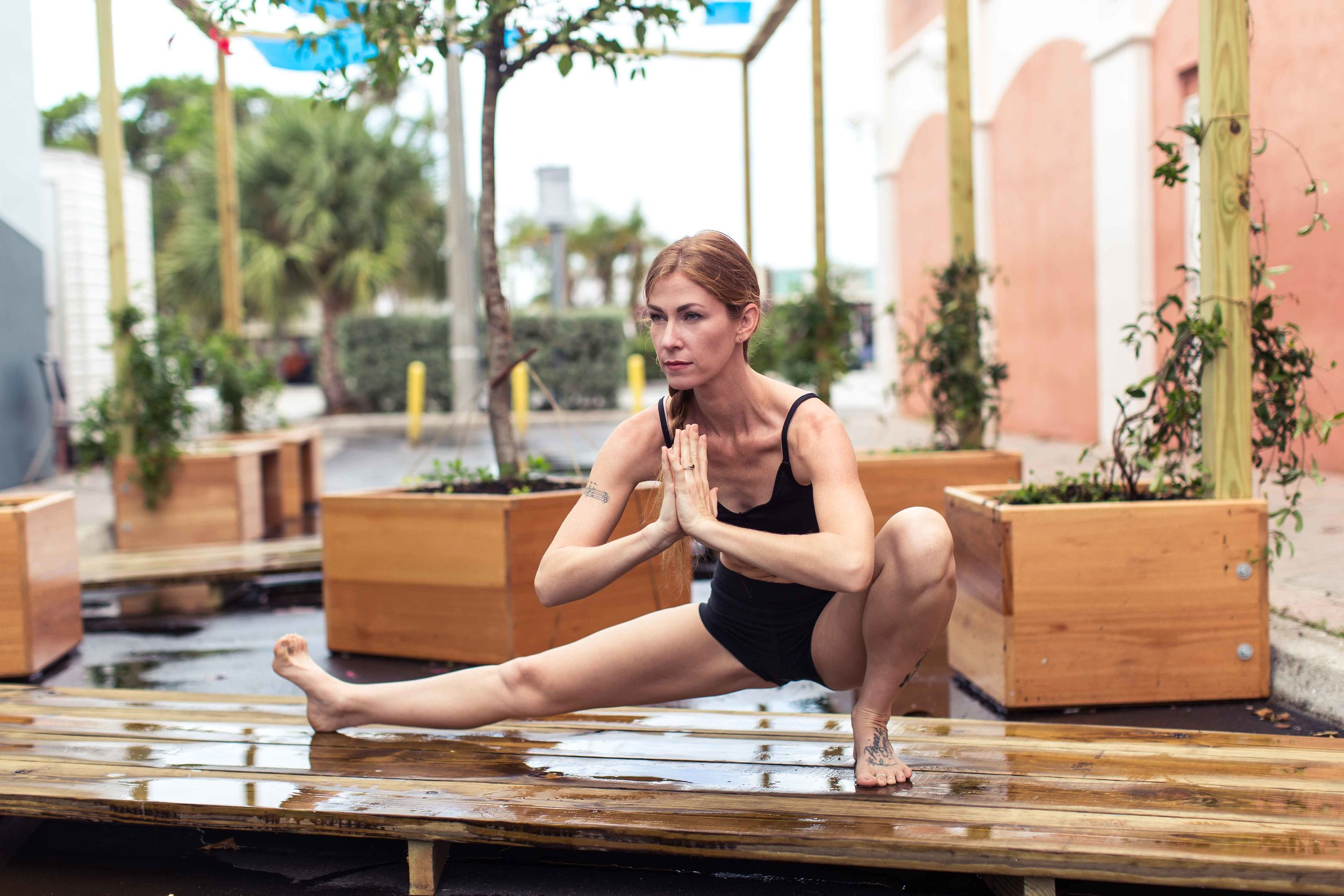 yoga-photography-florida