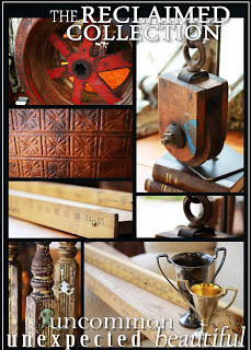 Reclaimed+Collection2.jpg