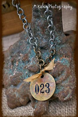 _23+Tag+Necklace.jpg