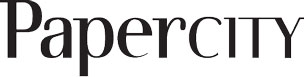 papercity_logo.png