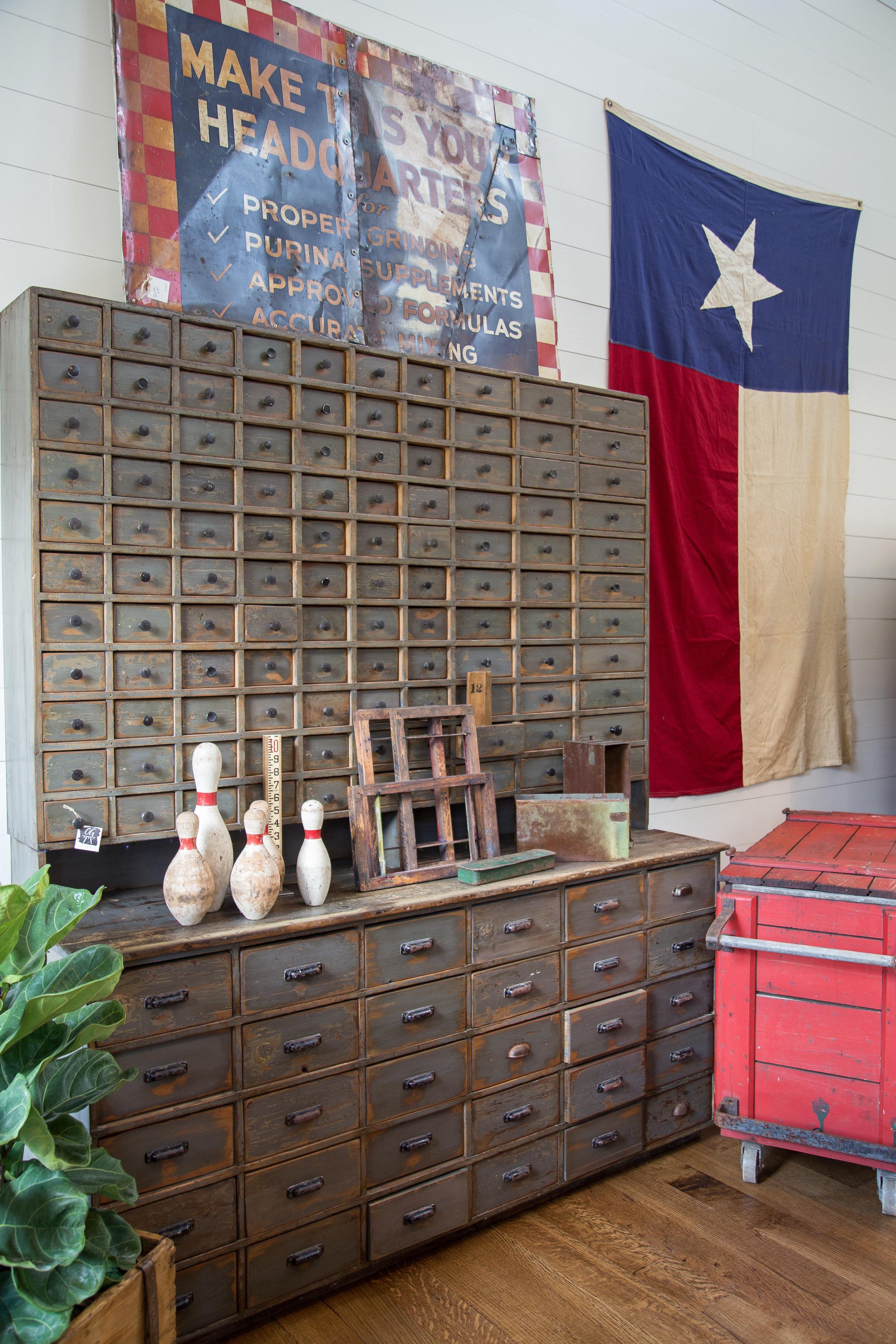 Old Glory Texas Fall 2017-34.jpg