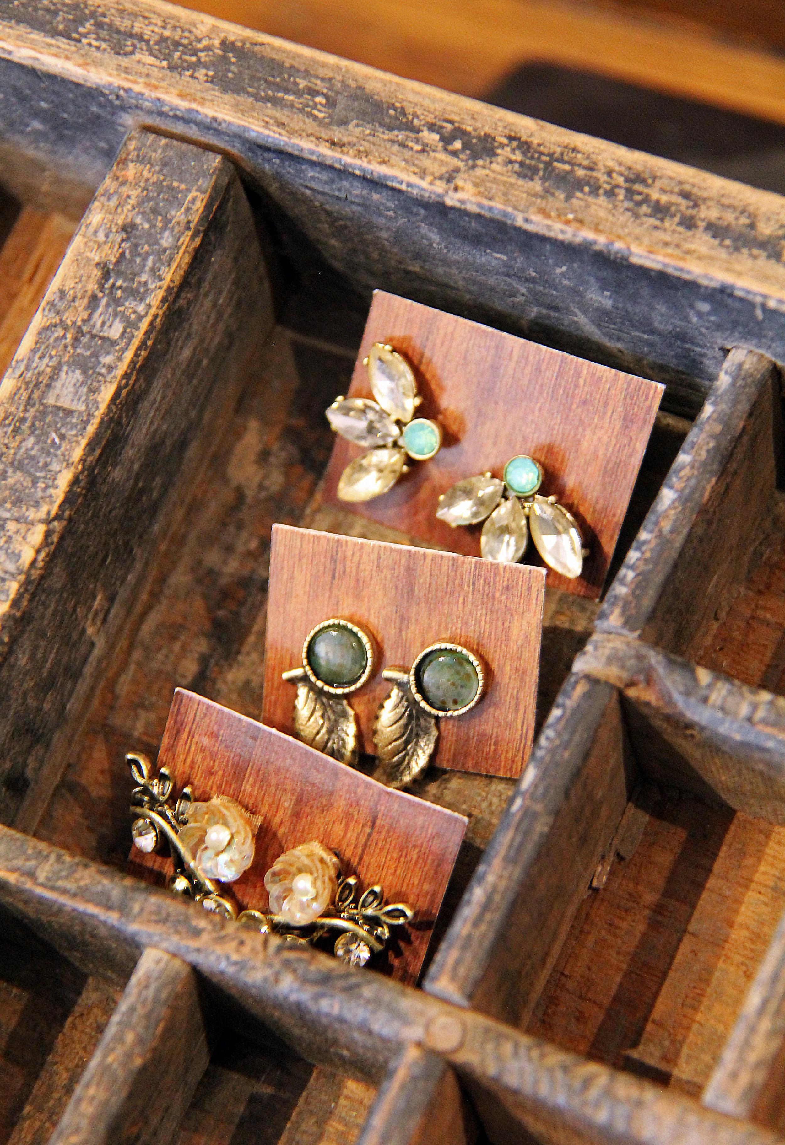 jewelery 3.JPG