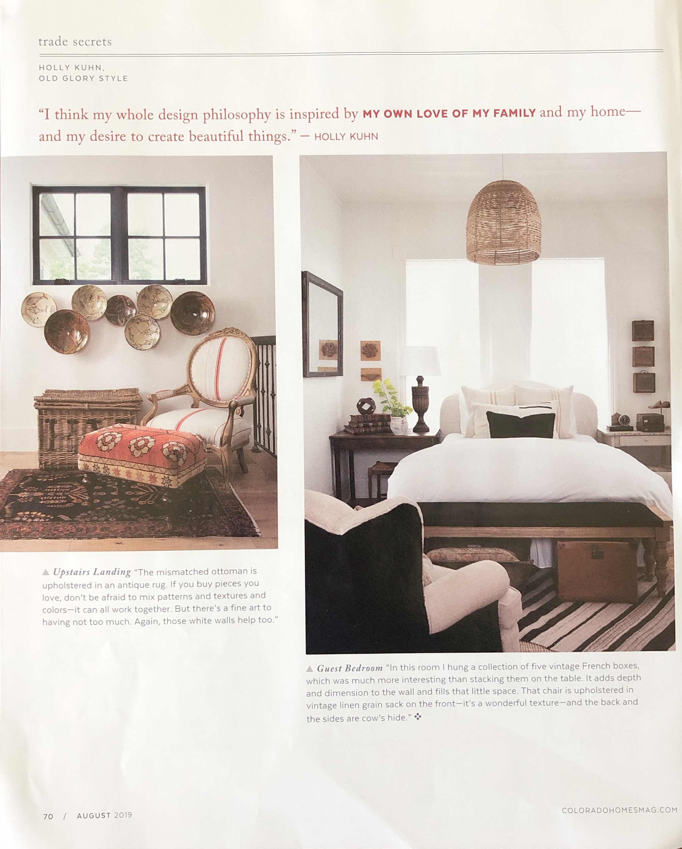 COHL Feature Aug2019 - p3 (1).jpg