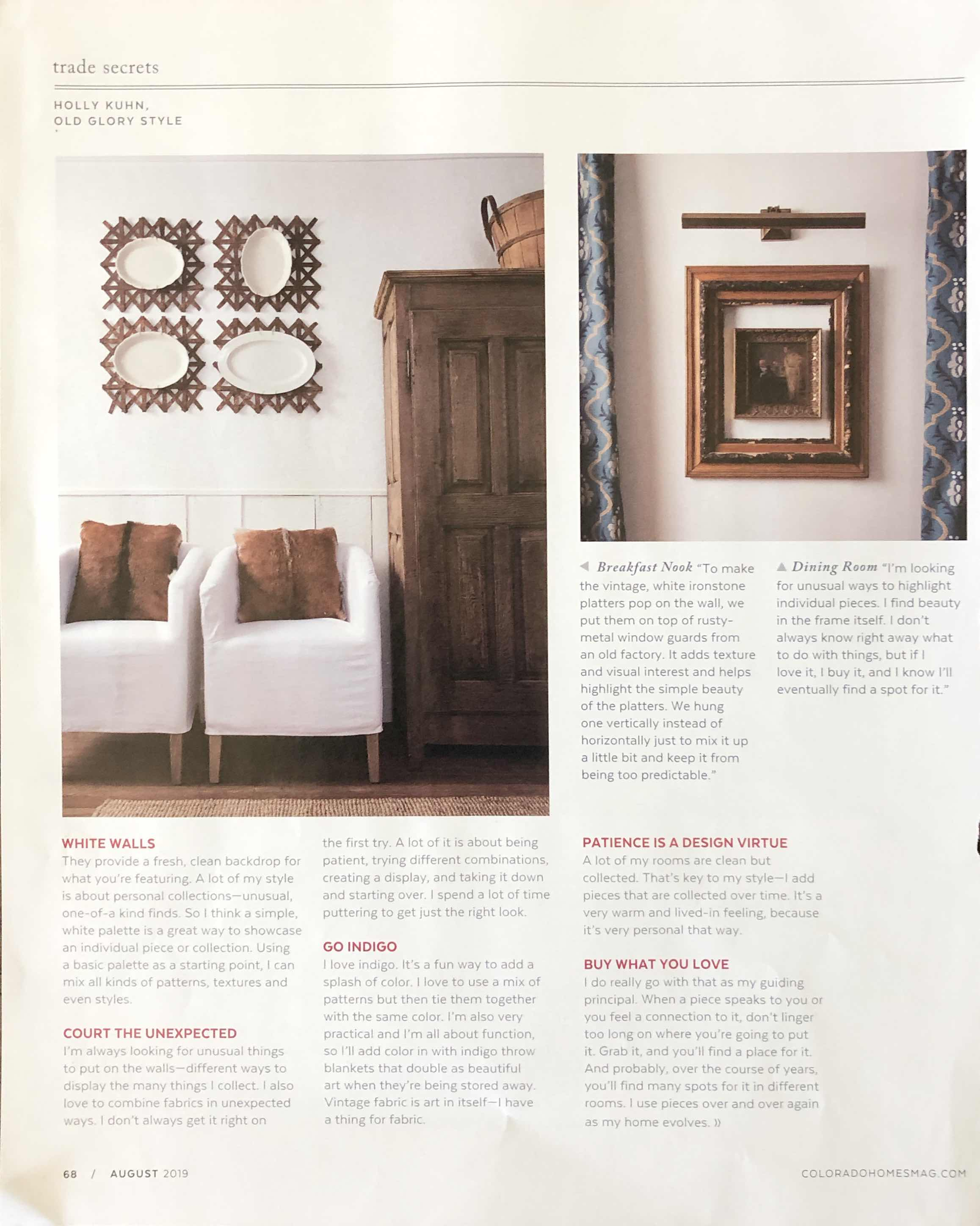 COHL Feature Aug2019 - p2 (1).jpg