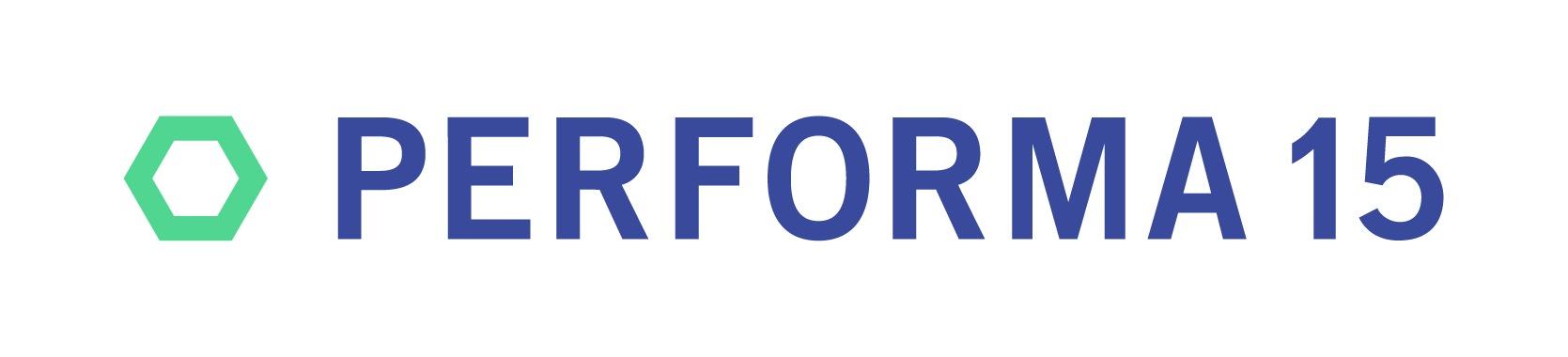 150717_Performa15_Logo_RGB.jpg