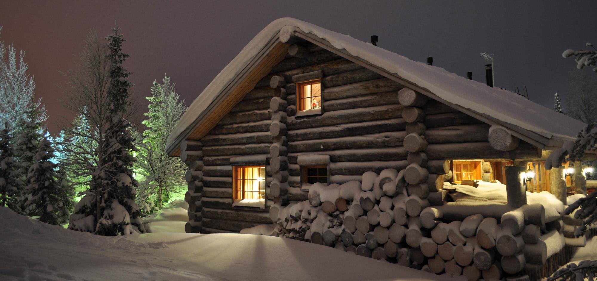 Blockhaus_winter.jpg