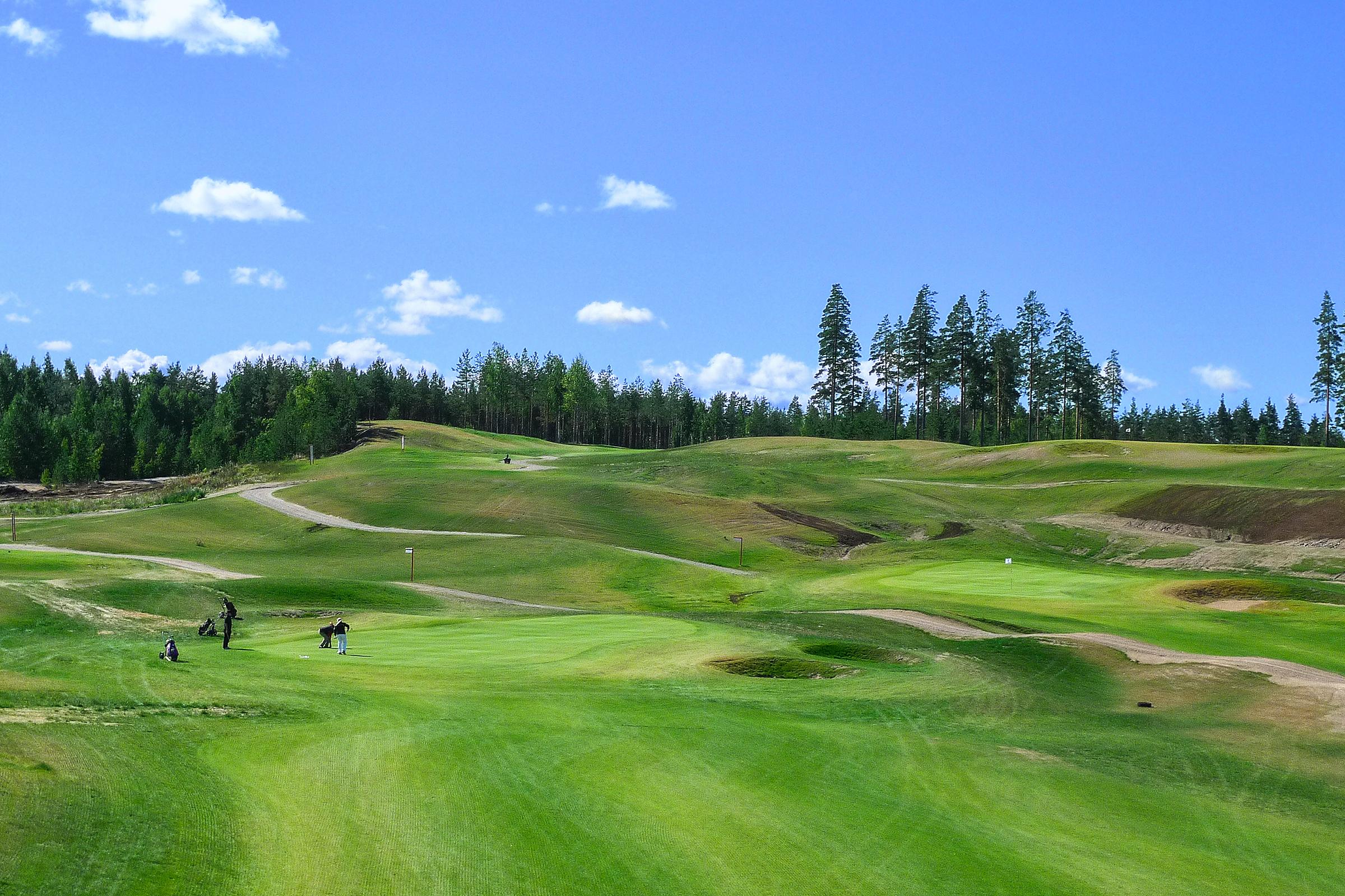 saimaa-golf1-2400x1600.jpg