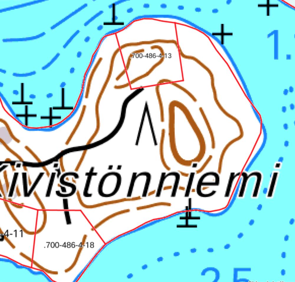 карта 2.png