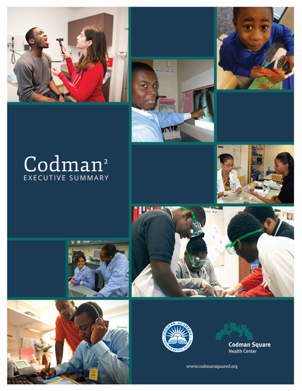 Codman_Exec_summary_final_cover.jpg