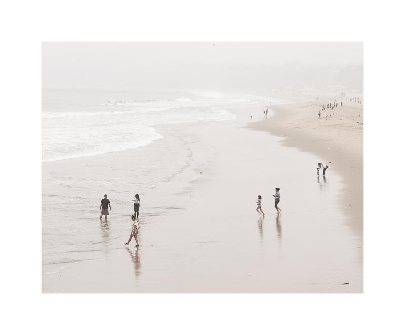 Sea breeze v1