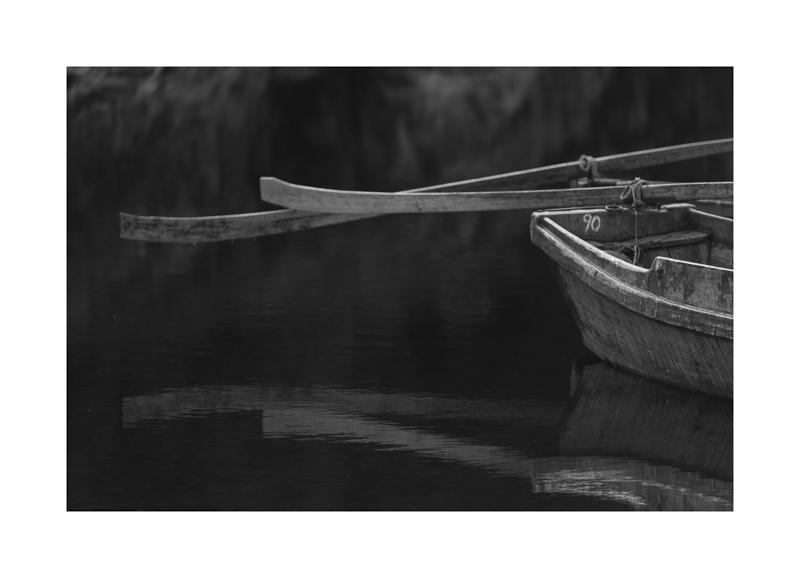Boat number 90 (1797).jpg