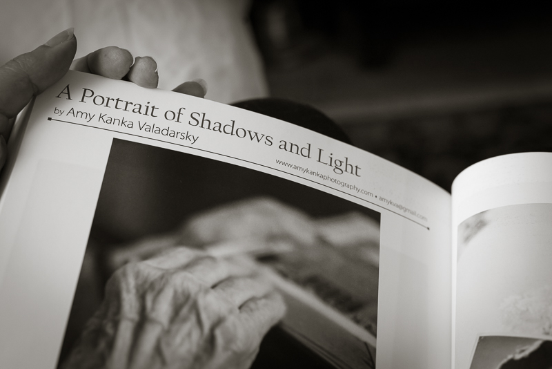 page 282 - A Portrait of Shadows and Light