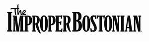 Improper Bostonian.jpg