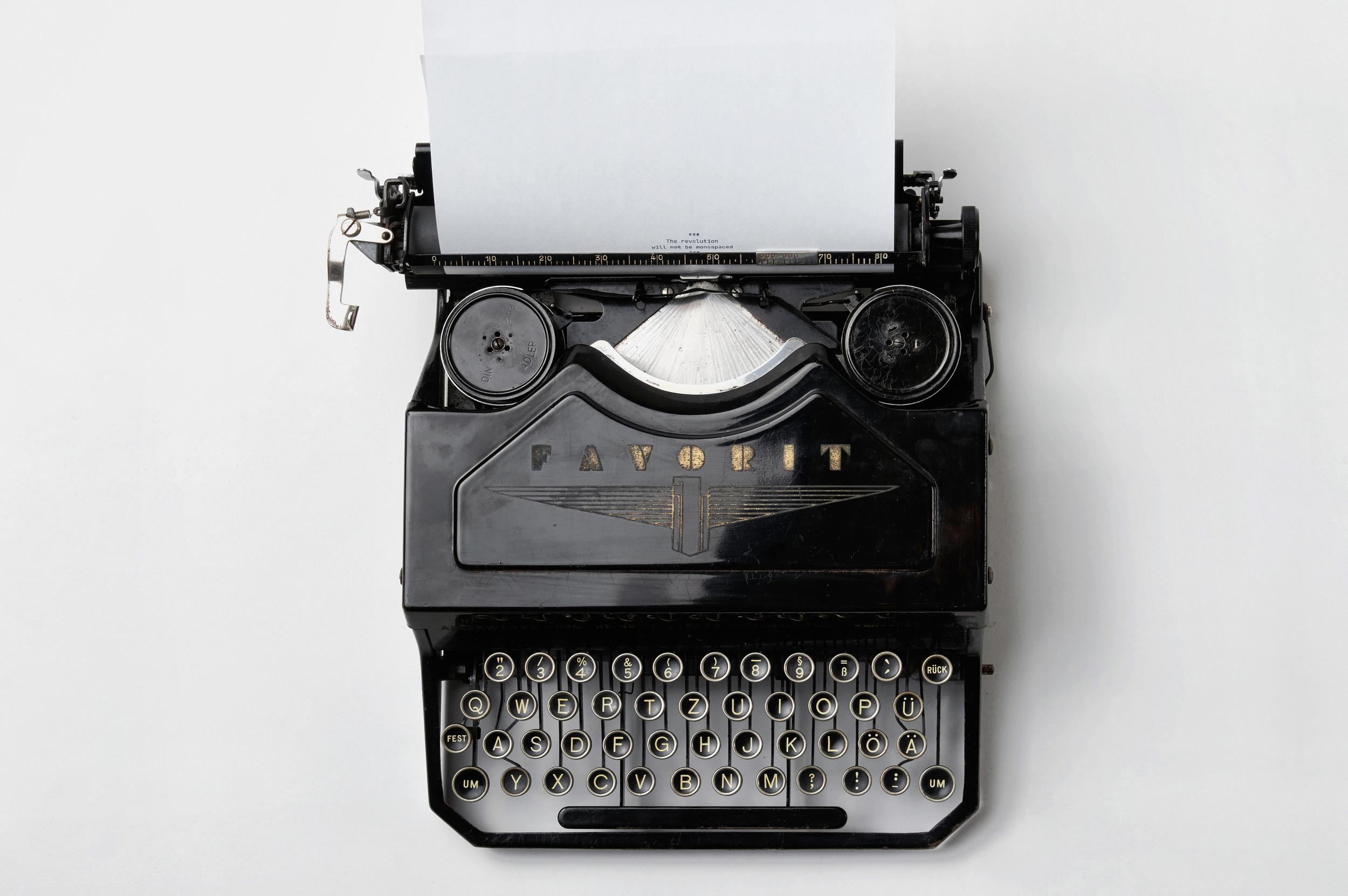 writing_thmb