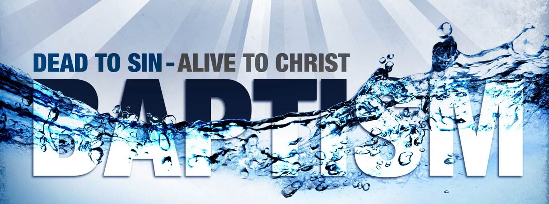 Baptism-2011 (1).jpg