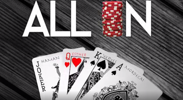 all in.png