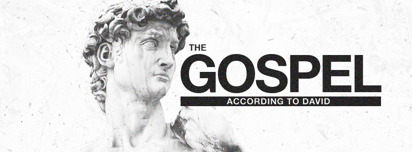 The-Gospel-According-To-David_Facebook-Cover.png