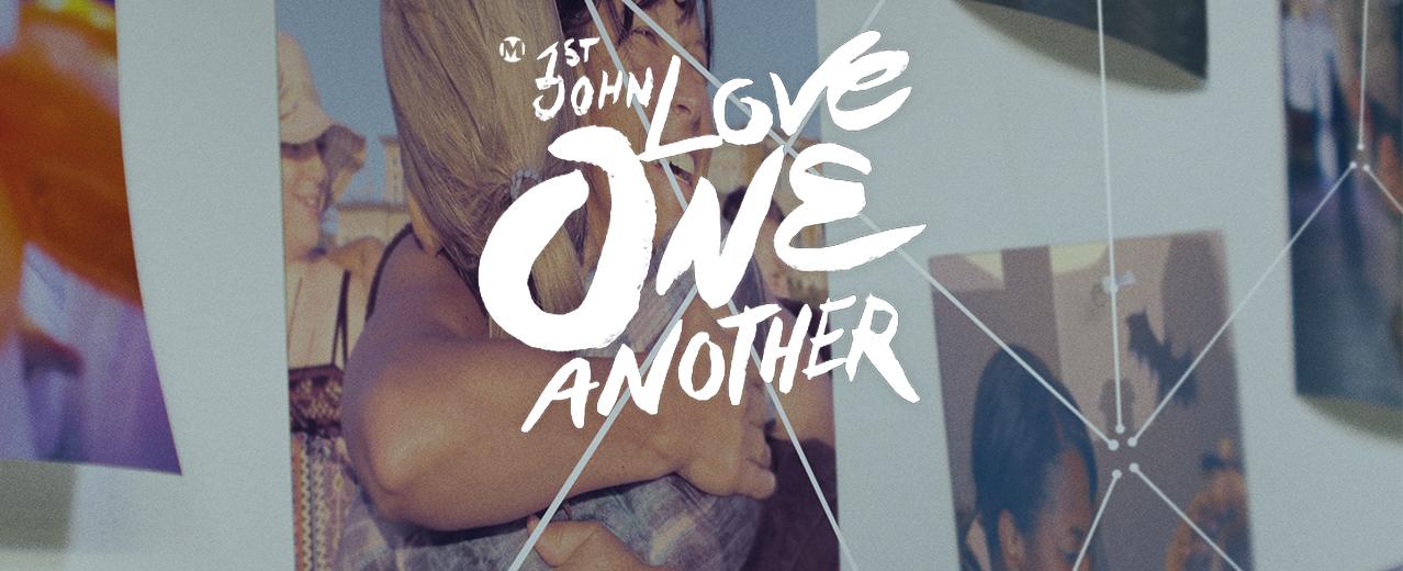 1st-john-love-one-another_34051_banner_img.jpg