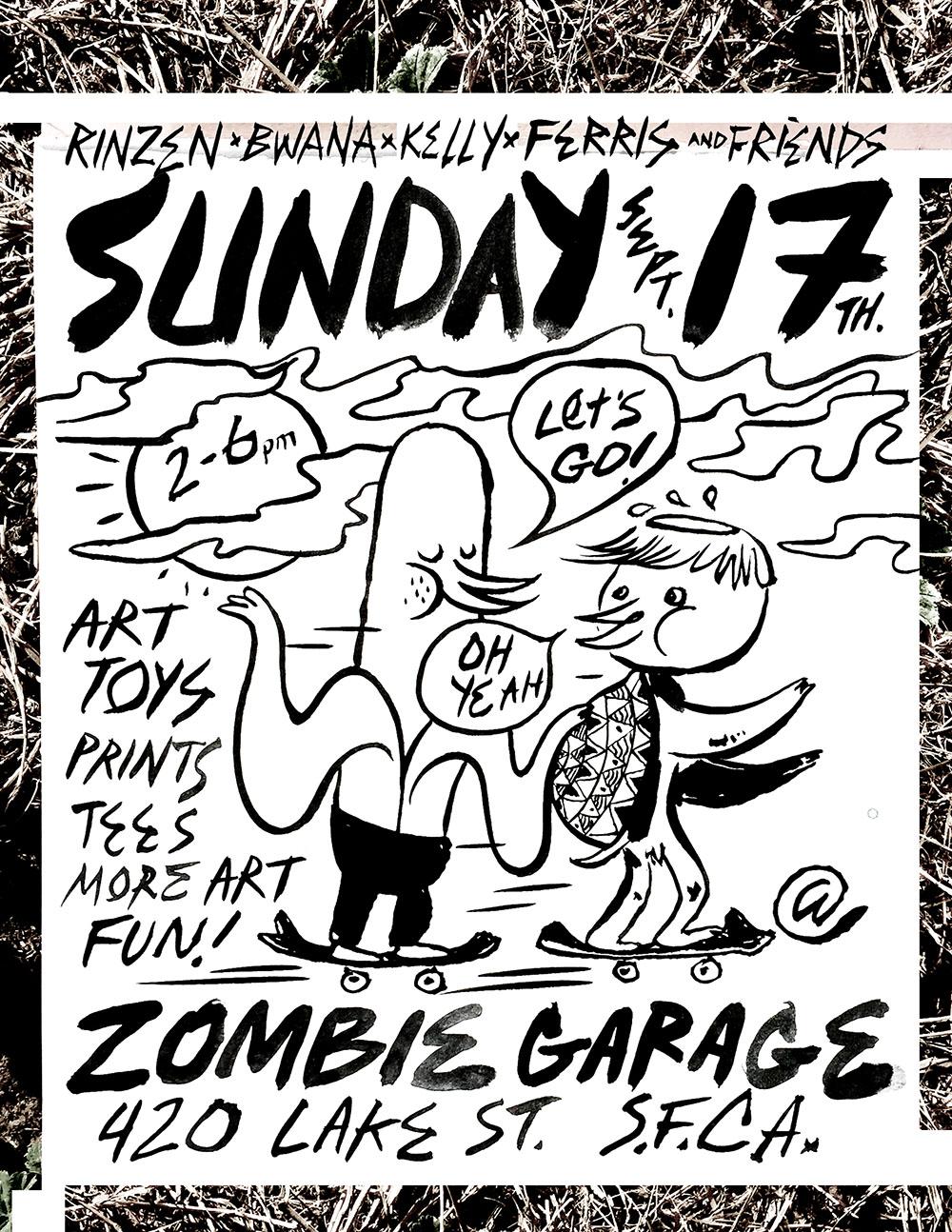 zombie garage01webz.jpg